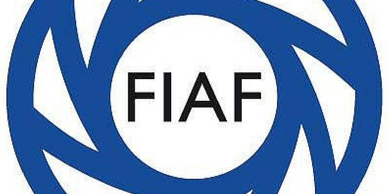Fotografia, la Fiaf annuncia la 13a edizione di Portfolio Italia