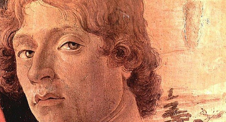 Ricordando Sandro Botticelli, grande interprete dello splendore del Rinascimento