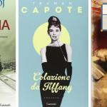San Valentino, quale tra questi grandi romanzi d'amore è il vostro preferito?