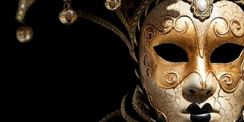 Carnevale, alla scoperta delle maschere tradizionali italiane - parte II.