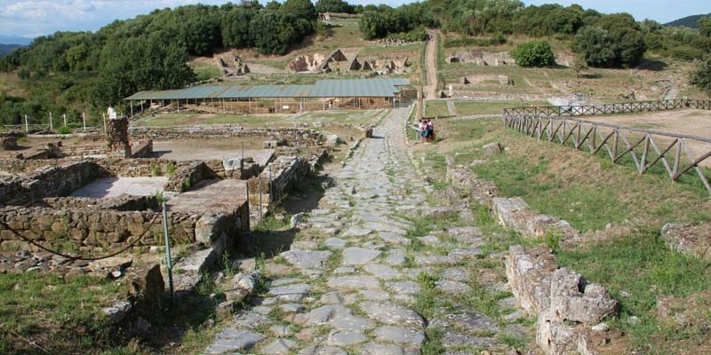 A Roma nascerà un Istituto Centrale dell'Archeologia