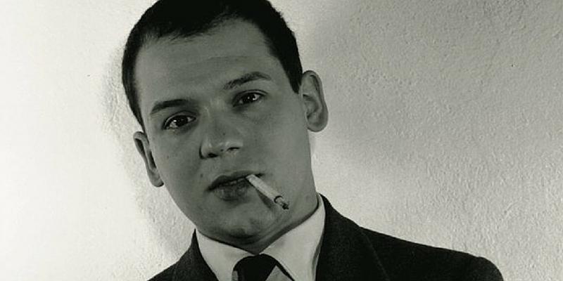 Piero Manzoni, il genio della provocazione