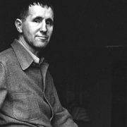 Bertolt Brecht, le opere teatrali più importanti