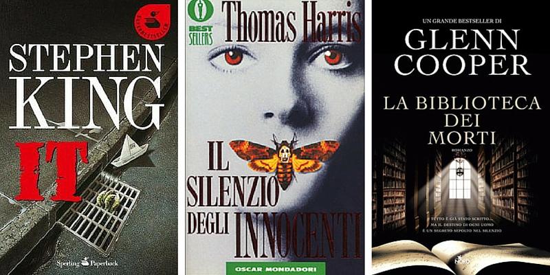 Libri e fumetti da leggere per gli amanti di X-Files