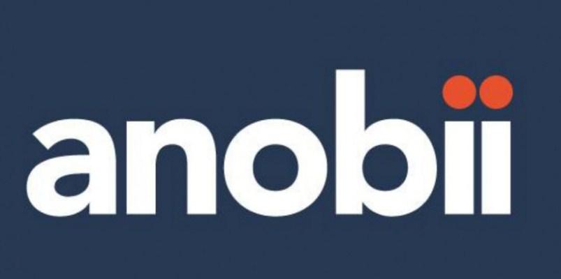 Anobii, arriva l'app del social network degli amanti della lettura