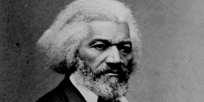 Accadde oggi - 14 febbraio. Ricorre l'anniversario di nascita di Frederick Douglass
