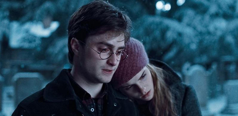 Harry Potter, 7 finali alternativi scritti dai fan