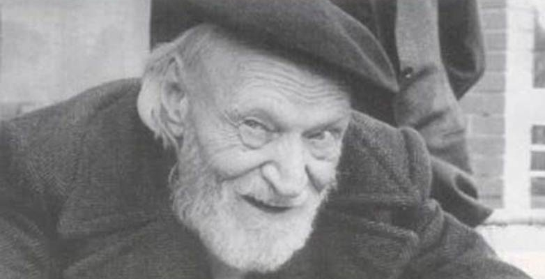 Giuseppe Ungaretti, poesie