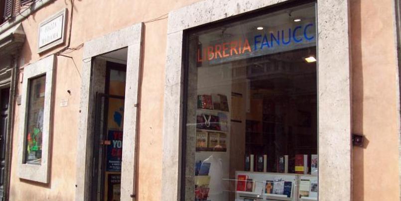 librerie 2 033 fanuccib1
