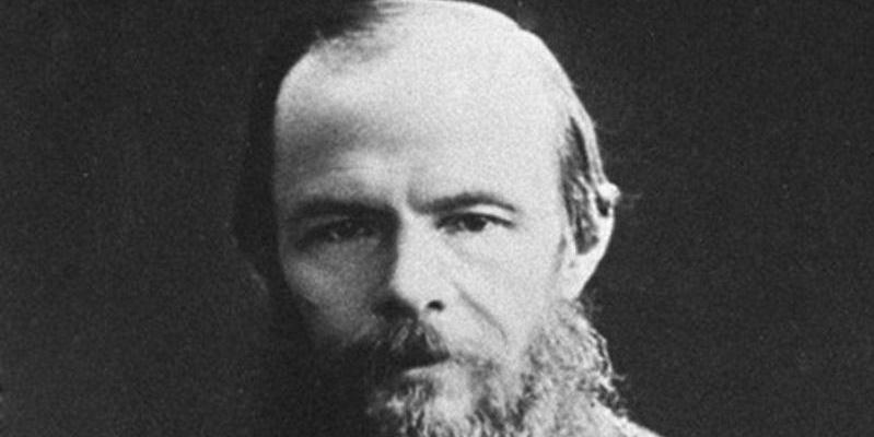 Accadde oggi - 9 febbraio. Ricorre l'anniversario della scomparsa di Fëdor Dostoevskij