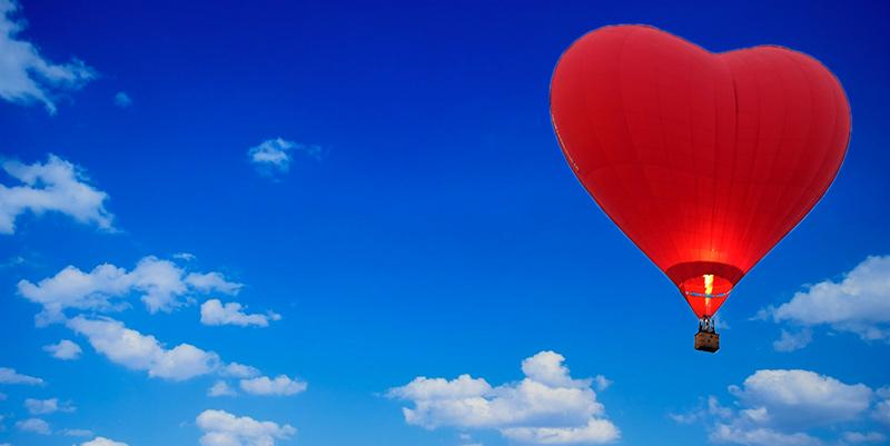 San Valentino, ecco come si festeggia nelle diverse parti del mondo