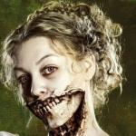 """""""Orgoglio e pregiudizio e zombie"""", al cinema la rivisitazione del capolavoro di Jane Austen"""