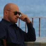 Le indagini del Commissario Montalbano tornano stasera in televisione
