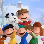 Quale personaggio dei Peanuts sei? Scoprilo con questo test !