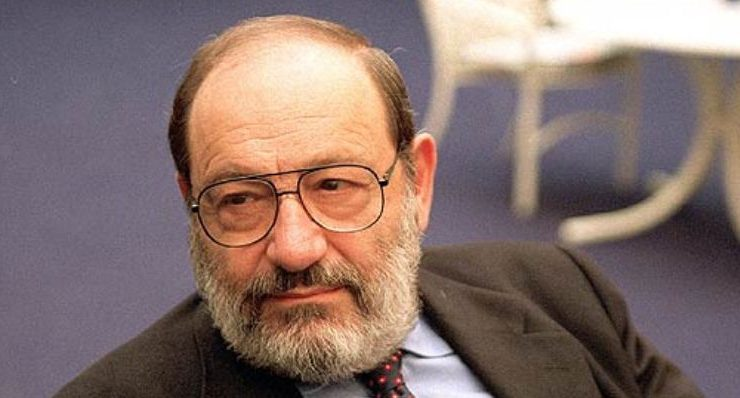 L'ultimo saluto a Umberto Eco, oggi i funerali
