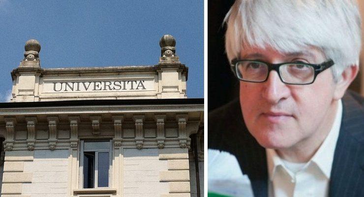 """""""Il titolo di studio sul Curriculum non conta più"""", l'opinione di Beppe Severgnini"""
