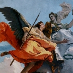 Giambattista Tiepolo, l'artista dello splendore del Settecento