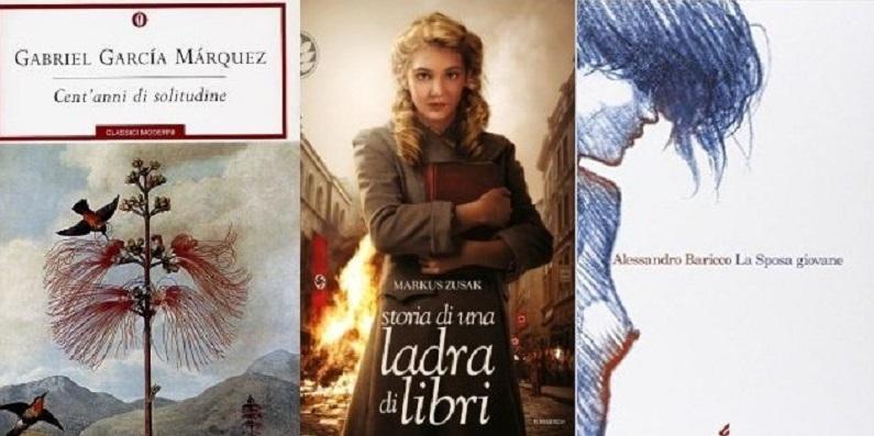 Pasqua, i 10 romanzi consigliati da leggere all'aria aperta