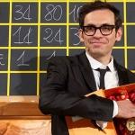Premio Strega, anche Einaudi rinuncia alla partecipazione