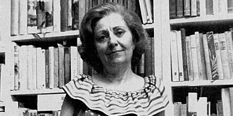 """E' morta Giancarla Mursia, """"Signora di ferro"""" dell'editoria italiana"""