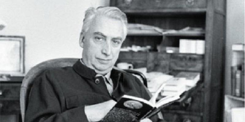 Roland Barthes, le frasi e gli aforismi celebri