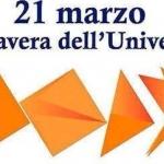 #PrimaveraUniversità, gli atenei italiani si mobilitano per il loro futuro