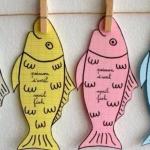 I 10 pesci d'aprile più divertenti e temuti da chi ama i libri e la lettura