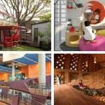 Le 5 biblioteche per bambini più belle del mondo