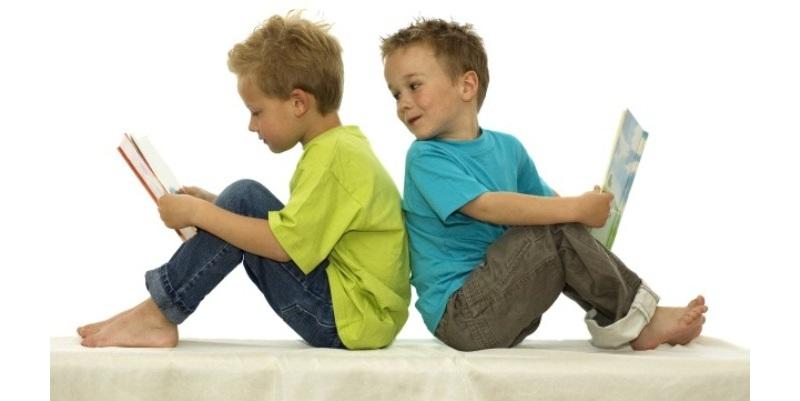 Micro-stimolazione per curare i bambini dalla dislessia e leggere meglio