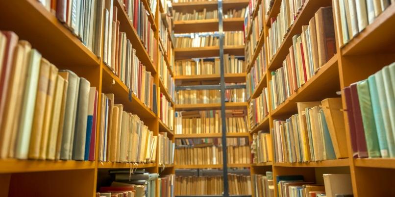 """""""La cancellazione delle Province danneggia le biblioteche"""", l'appello dell'AIB"""