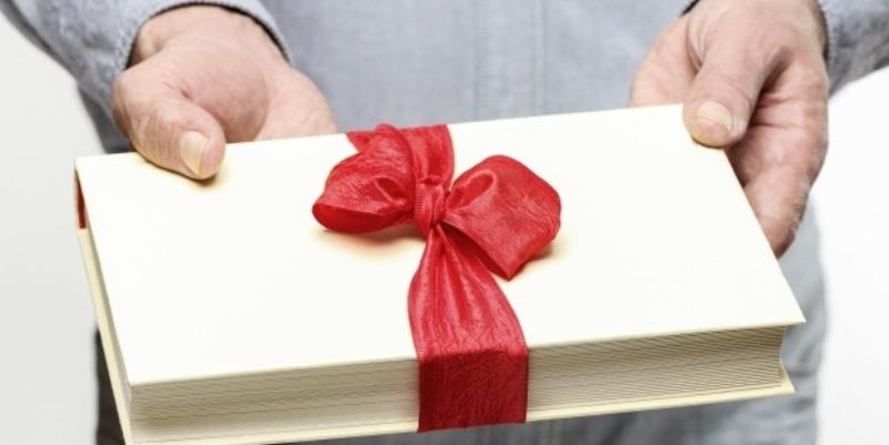 Festa del Papà, dimmi che papà hai e ti dirò che libro regalargli