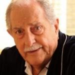 Addio a Riccardo Garrone, volto noto della tv e del cinema