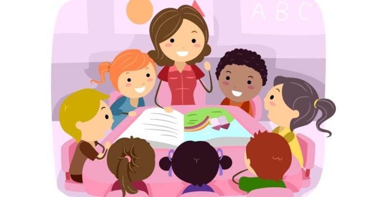 Perché l'interazione insegnante-studente è essenziale per facilitare l'apprendimento