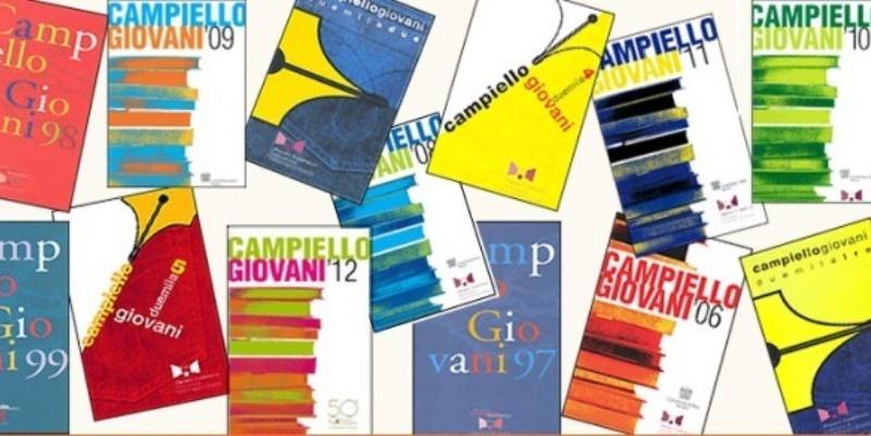 Campiello Giovani, scelti i finalisti