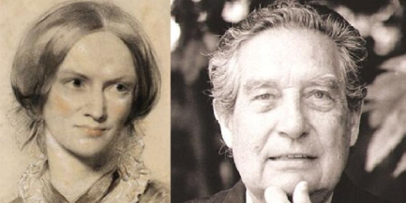 Accadde oggi - 31 marzo. Ricorrono gli anniversari di Charlotte Brontë e di Octavio Paz