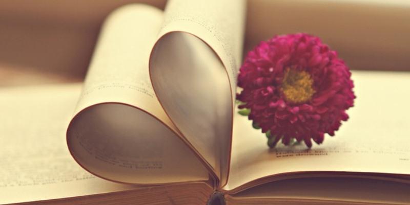 10 problemi che possono essere risolti con i libri