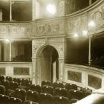 Milano, il Teatro Gerolamo riapre dopo 33 anni