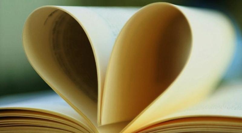 10 citazioni letterarie sul primo amore