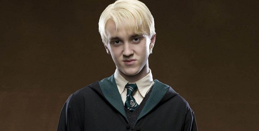 Draco-Malfoy-Wallpaper-draco-malfoy-25527024-1024-768