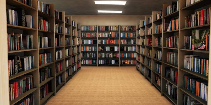 Più lettura, più comunicazione: due proposte dalla filiera della carta
