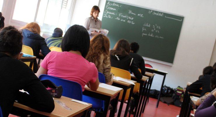Scuola, nasce un Premio nazionale dedicato agli insegnanti