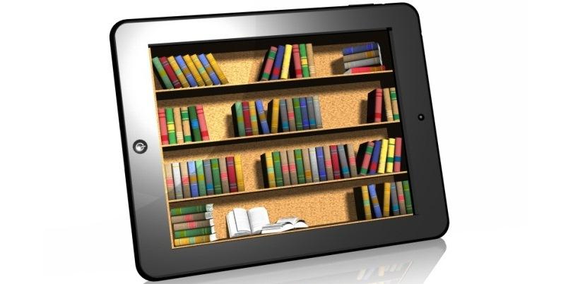 IBS, 1 milione di titoli in inglese arriva nel catalogo eBook
