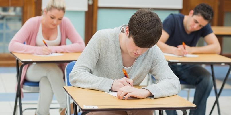 Scuola, gli studenti italiani sono tra i più stressati d'Europa