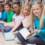 """""""Una merenda da favola... in libreria"""", per aiutare i bambini a convivere con la celiachia"""