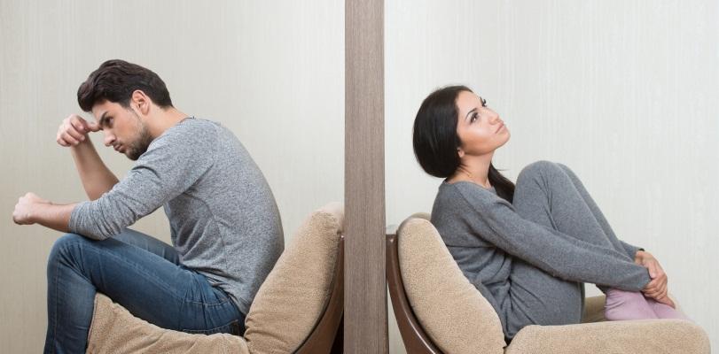 5 modi in cui la lettura aiuta le relazioni a distanza