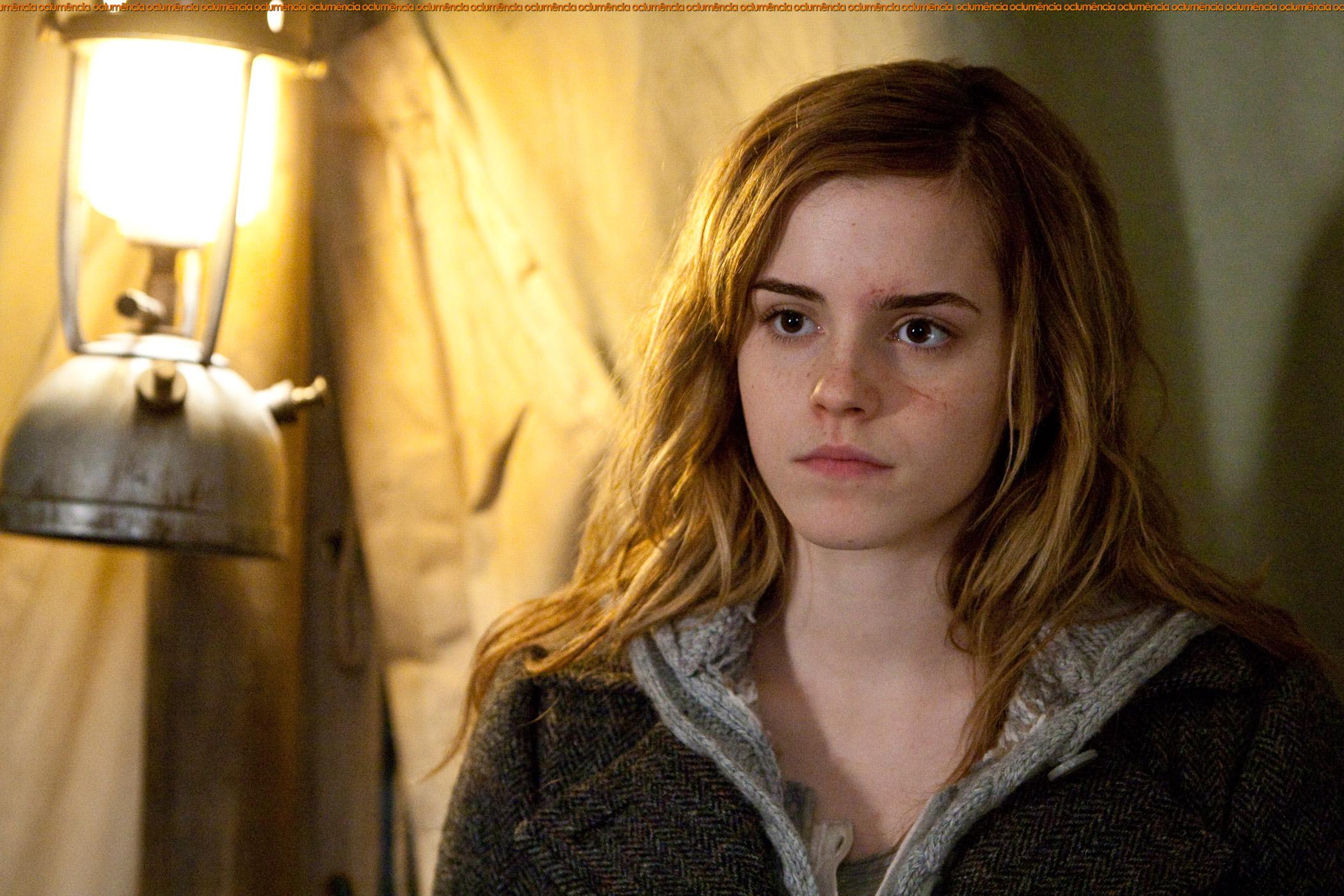 Hermione-hermione-granger-30489604-2100-1401