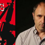 Alla scoperta dell'Isis con il giornalista d'inchiesta Franco Fracassi