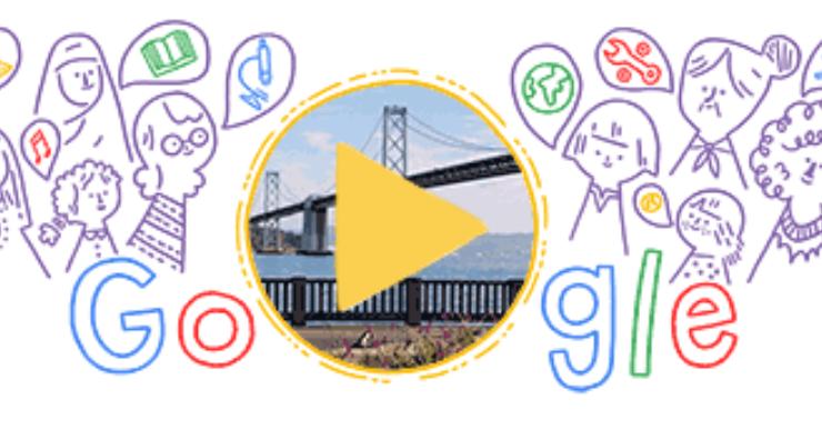 #OneDayIWill, Google invita tutte le donne a condividere i propri sogni