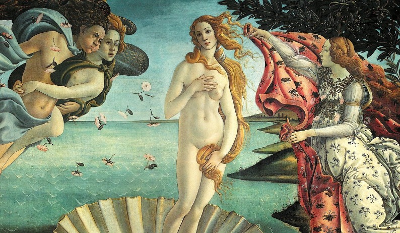 La_nascita_di_Venere_(Botticelli)