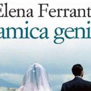 Elena Ferrante, nuovi indizi sull'identità della scrittrice